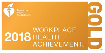 AHA-Workplace-Health