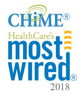 CHIME-most-wired-logo-2018-color
