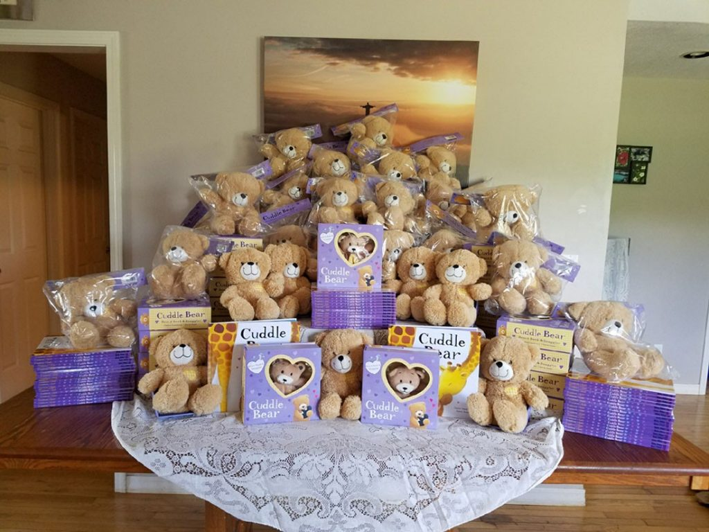 Cuddle-bear-donations1