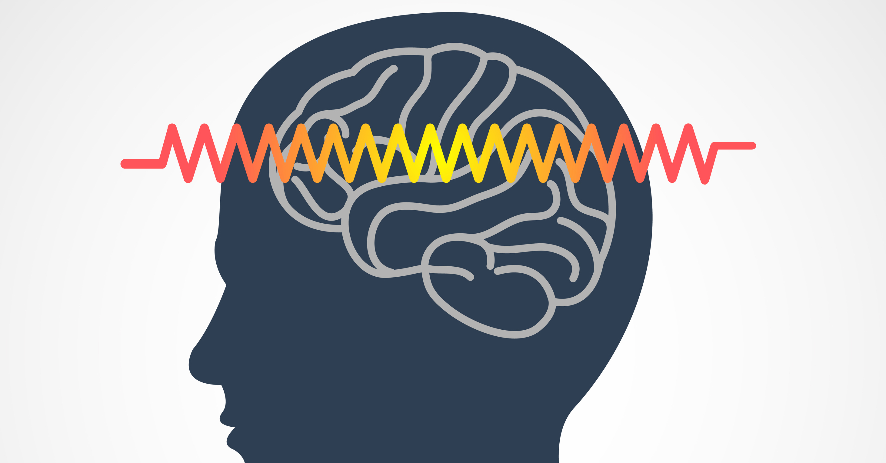 Five Ways to Protect Someone During an Epileptic Seizure | Mercy