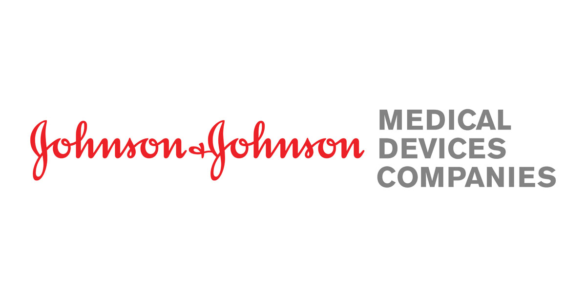 Johnson & Johnson medical devices co