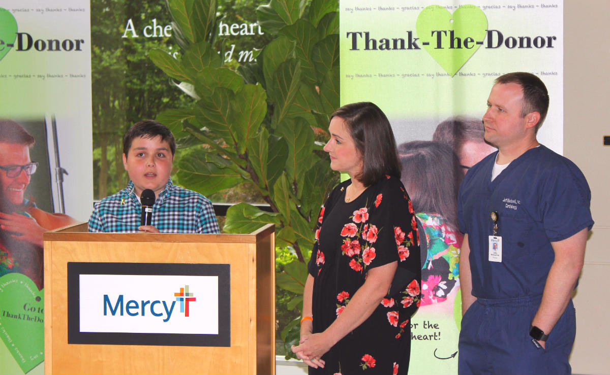 Mercy_Thank_the_Donor_Blackwell_family
