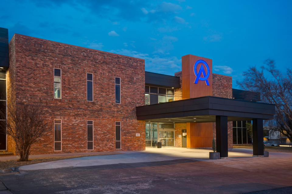 OA-oklahoma-city-orthopedic-associates-2019