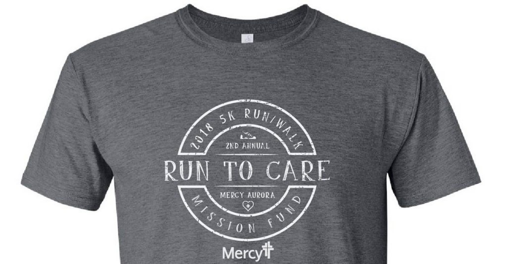 aurora-run-to-care-shirt