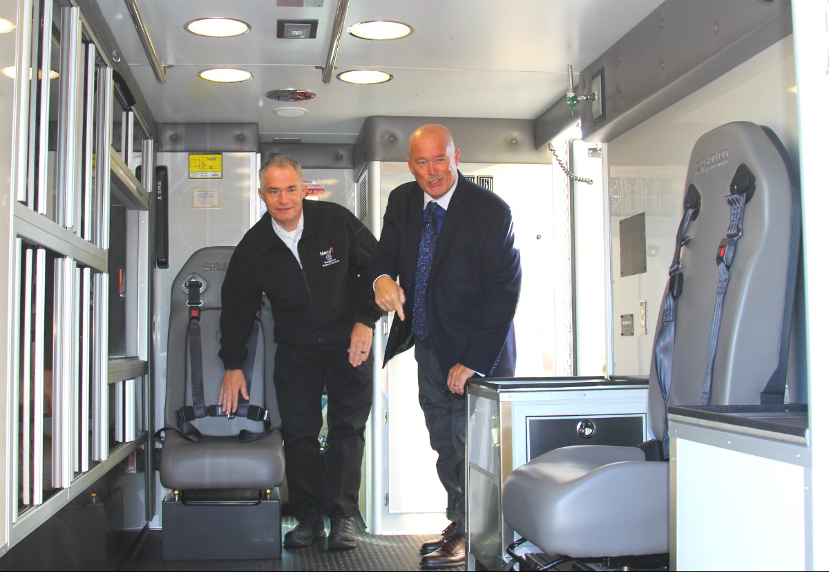 bob_patterson_and_scott_watson_inside_ambulance