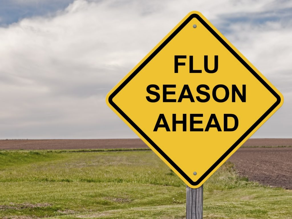 flu_season_ahead_road_sign_515812901