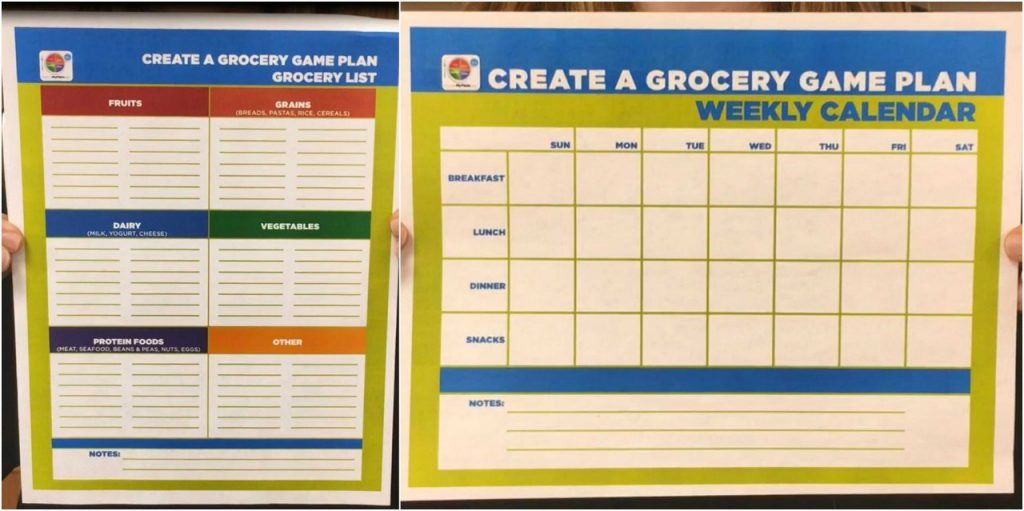 grocery_list-meal_planner_Mercy
