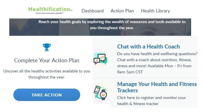 healthification_portal