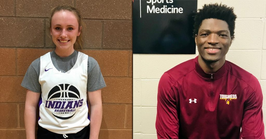 jan-2019-mercy-sports-med-athletes-of-month
