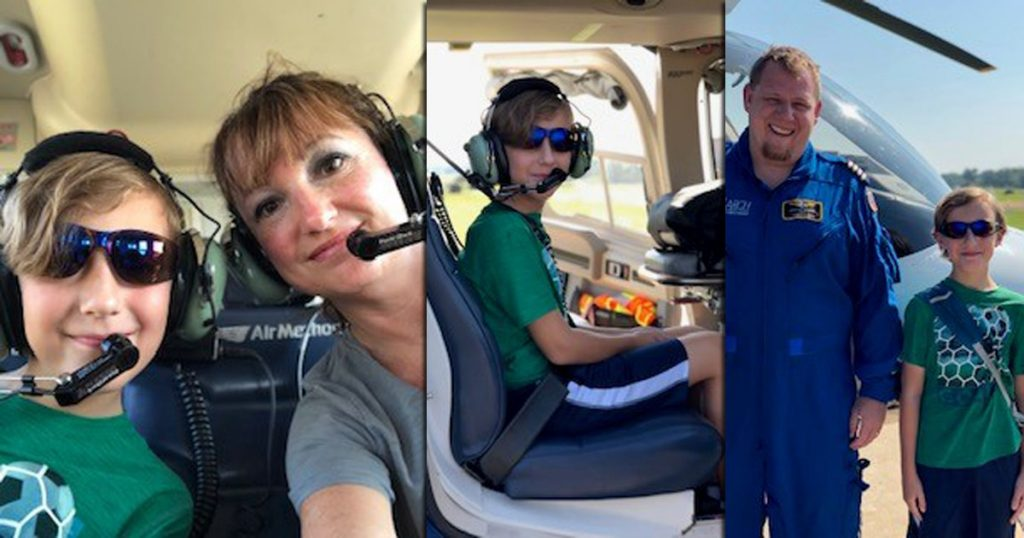 make-a-wish-mercy-helicopter-ride-winner