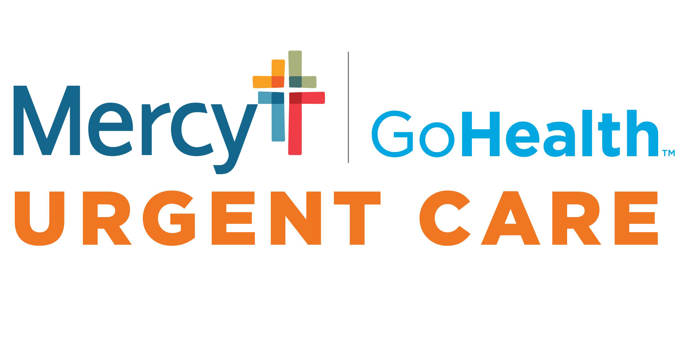 New in 2018: Mercy Partners With GoHealth Urgent Care | Mercy