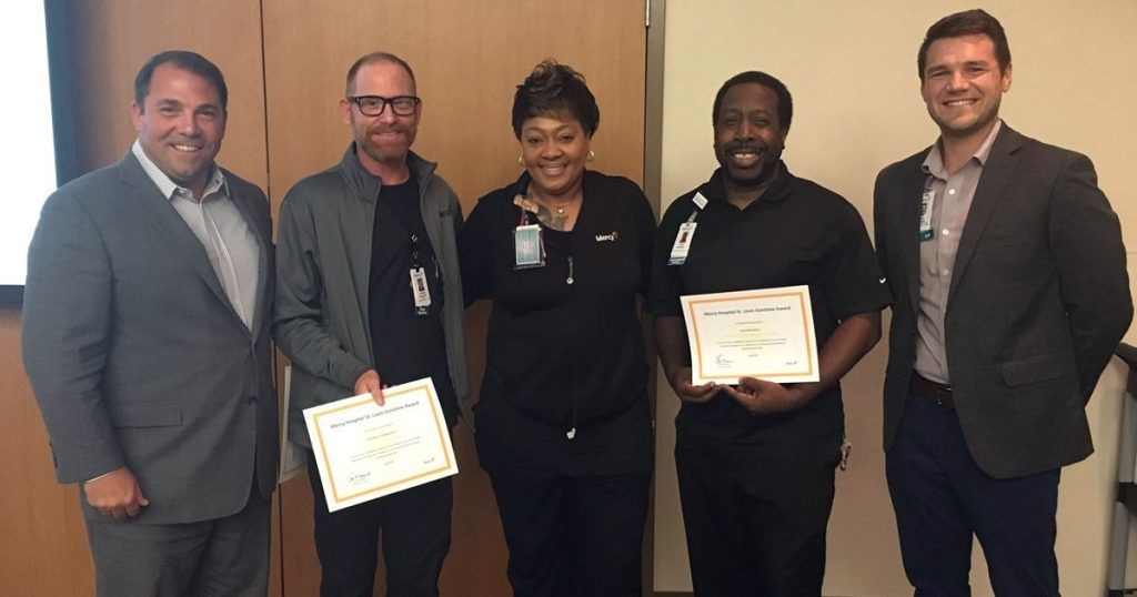 mercy-hospital-stl-sunshine-award-080619