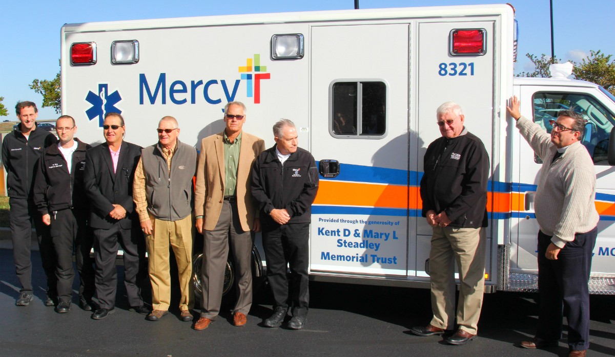 mercy_carthage_ambulance_online