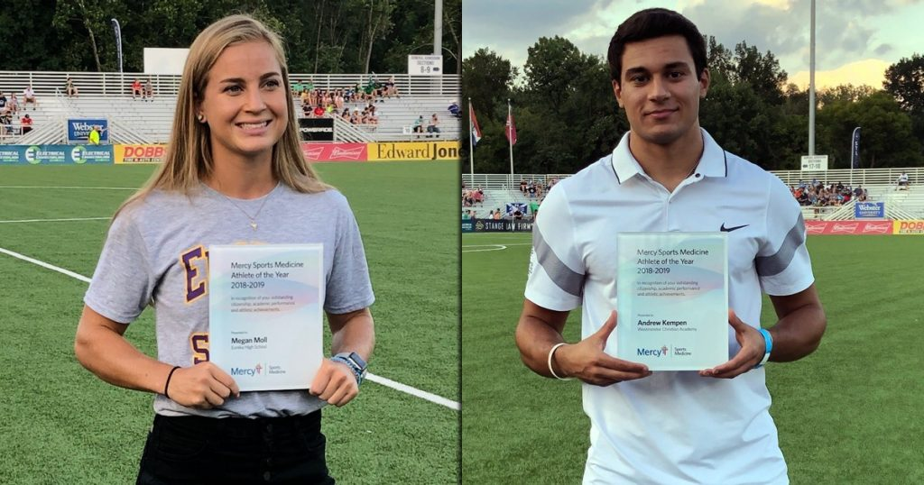 moll-and-kempen-mercy-sports-med-athletes-year-2019