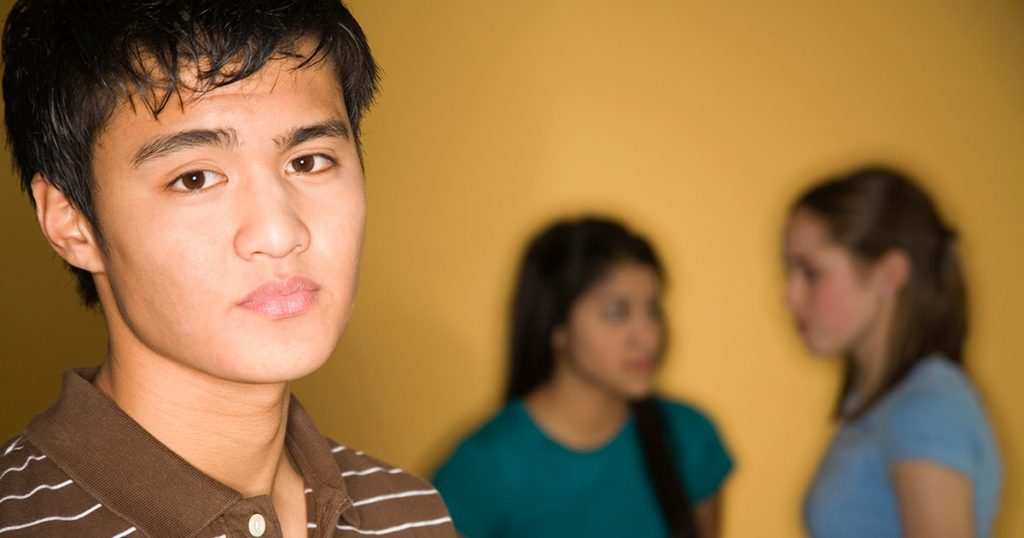 teen-anxiety-thinkstock