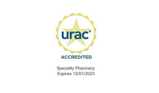 urac-accreditation-seal-digital-website-web