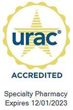 URAC-Accreditation-Seal-for-Digital-and-Website-Use-Exp-12.01.2023