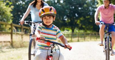 boy_helmet_bike_child_family_000041175532large
