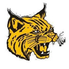 Cassville High School