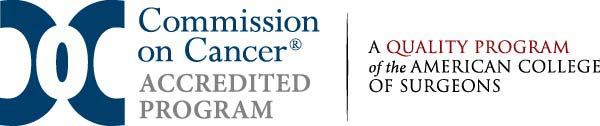 commission-on-cancer-accredited-program