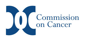 commission-on-cancer-logo