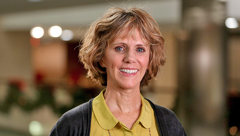 Nancy A Gaston Mattax, PhD | Psychology | Springfield, MO ...
