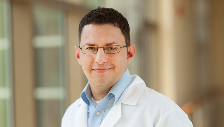 Kale D. Dittmeyer, MD, Mercy
