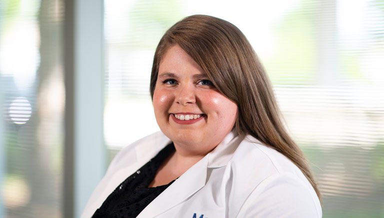 Taylor Kathryn Veh, MD, Mercy