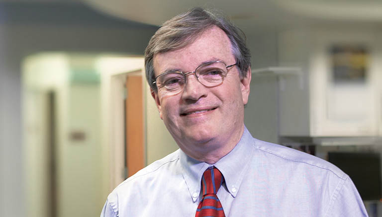 Philip Conway, MD, Mercy
