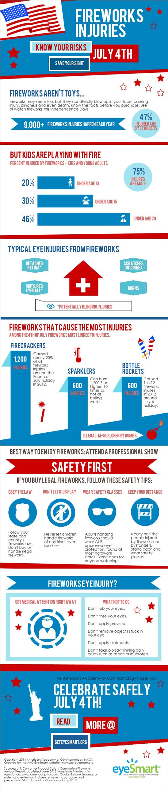 fireworkinfographic_0