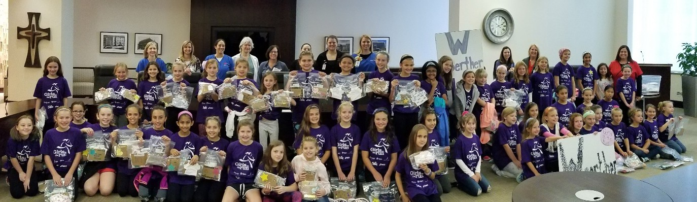 girls_on_run_donation_woerther_elem