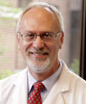 Gregory Potts, MD