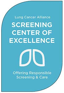 lung-cancer-alliance-screening-seal-logo