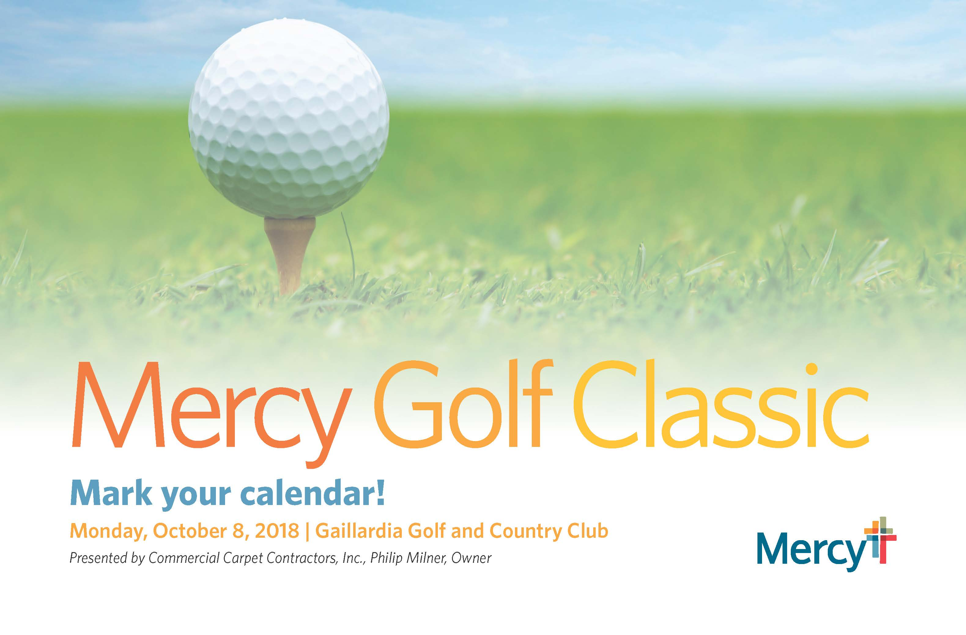 mercy-golf-classic-oklahoma-city-save-the-date