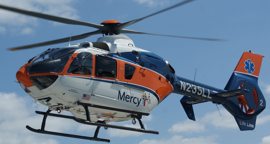 mercy-life-line-helicopter