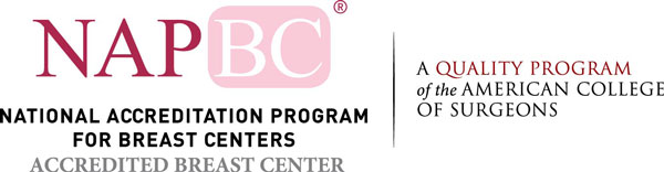 national-accreditation-program-for-breast-center-accredited-breast-center-joplin-mo