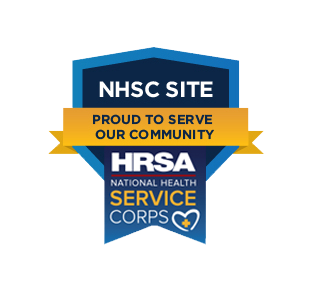 nhsc-badge-site-badge
