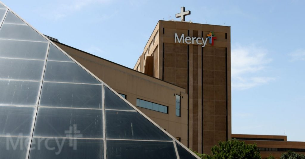 Mercy is home to the state's largest group of neuroscience specialists in the southwestern United States, as well as the state's largest number of neurohospitalists.