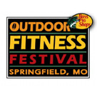 Bass Pro Fitness Festival