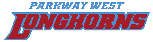 parkway_west_final_3