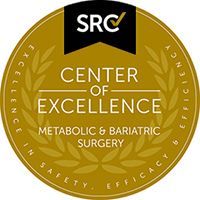 src_seal_coembs-center_cmyk_hires