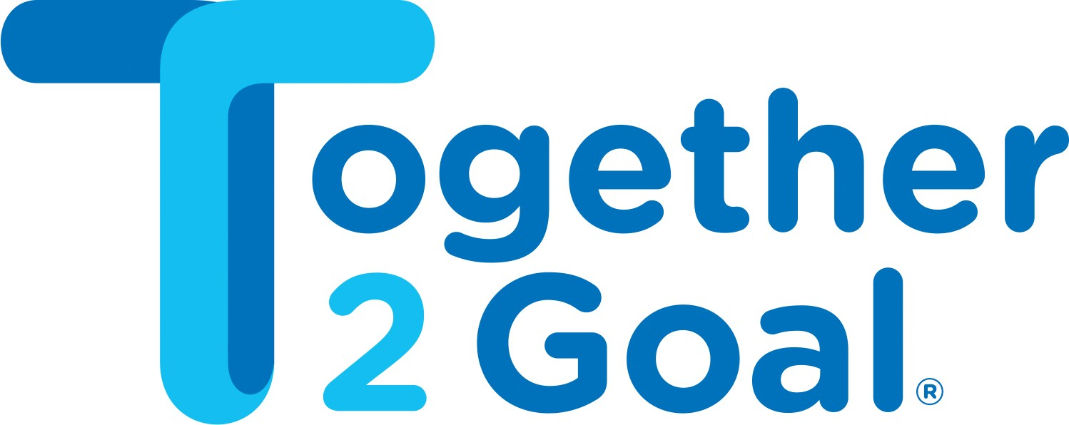 Together 2 Goal is an American Medical Group Association Foundation National Diabetes Campaign.