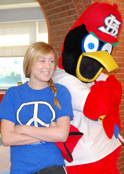 teen_and_fredbird