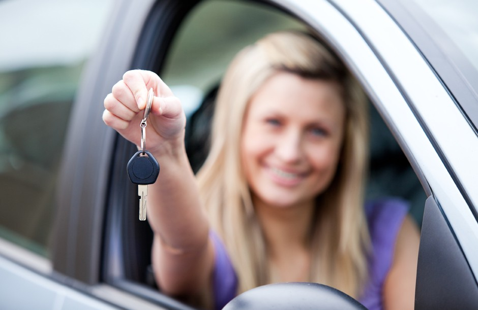 teen_driver_keys_131578174_reduced