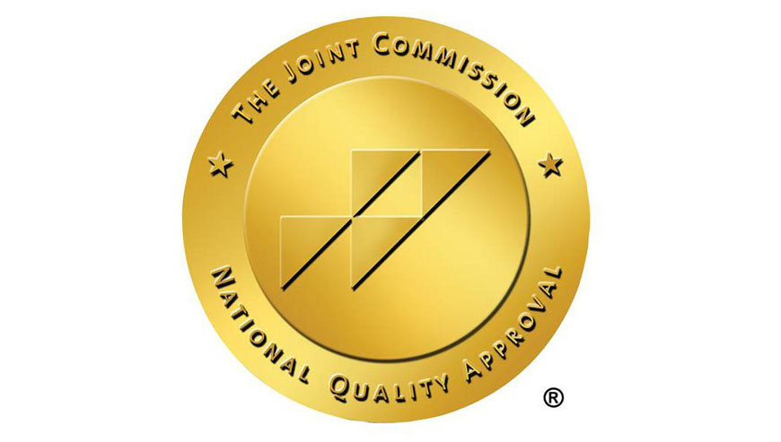 the-joint-commision-gold-seal-logo