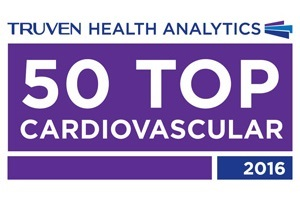 truven-50-top-cardiovascular-hospital