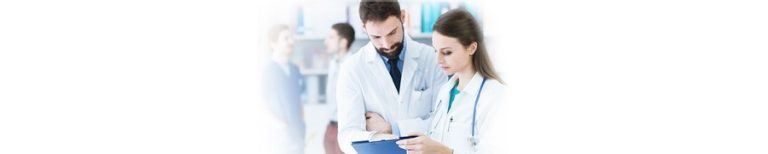 critical_care_2-banner