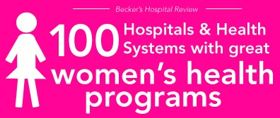 womens-health-2016-beckers_hospital_review_
