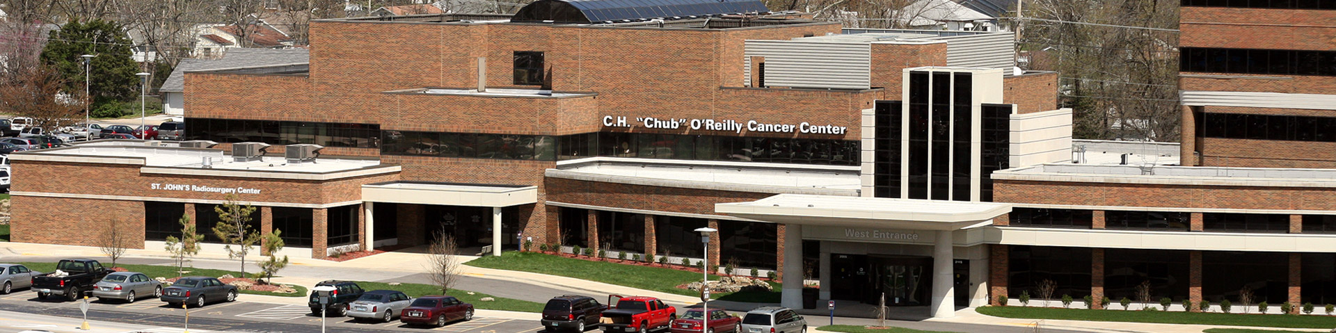 WEB_Hero_Location_CH-Chub-OReilly-Cancer-Center