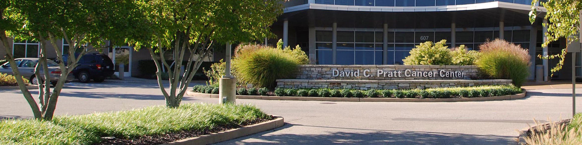 WEB_Hero_Location_David-C-Pratt-Cancer-Center
